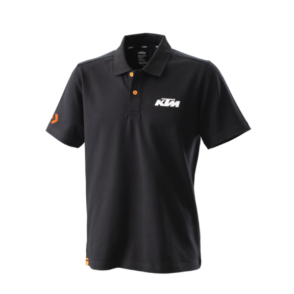 KTM_Powerwear_3PW20002890_Racing_Polo_Moto1_Motorcycles