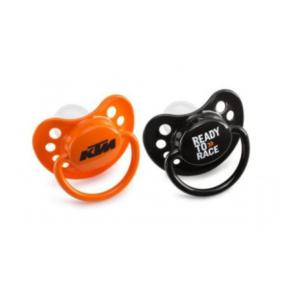 KTM_Powerwear_Dummy_Set_Moto1_Motorcycles_Maroochydore