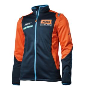 KTM_Replica_Team_Softshell_3PW1851206_Moto1_Motorcycles_Maroochydore