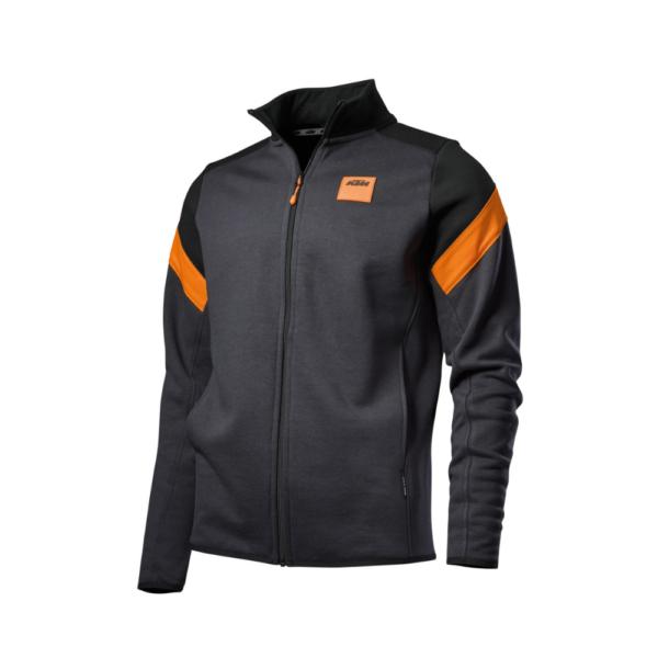 KTM_Powerwear_3PW195420X_mechanic_Zip_Sweat_Moto1_Motorcycles