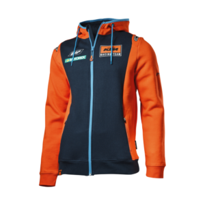 KTM_Replica_Team_Hoody_Moto1_Motorcycles
