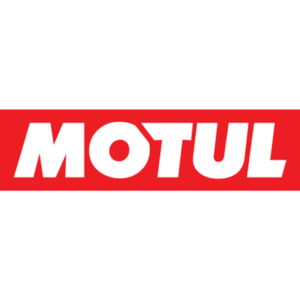 Motul_Moto1_Motorcycles