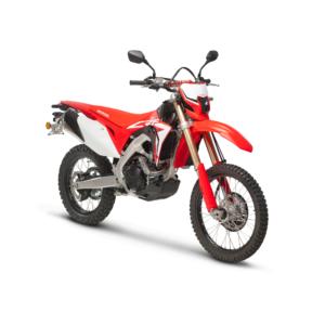 Honda_CRF450L_2019