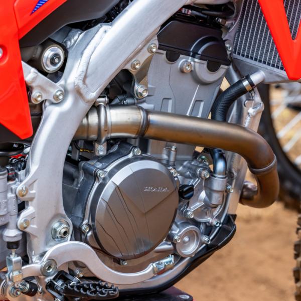 2022_CRF250R_Honda_Motorcycles_KTM_Moto1_Motorcycles_Maroochydore