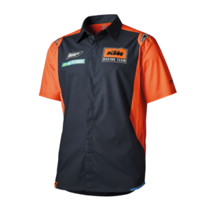 KTM_Replica_Team_Shirt_3PW185300X_Moto1_Motorcycles