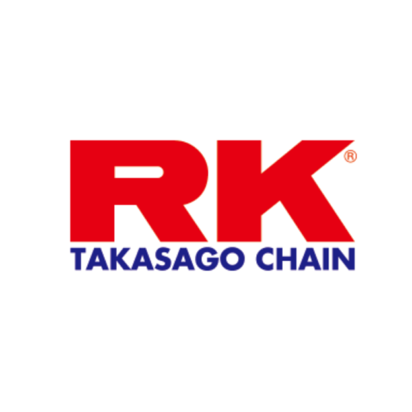 RK_chains_moto1_motorcycles