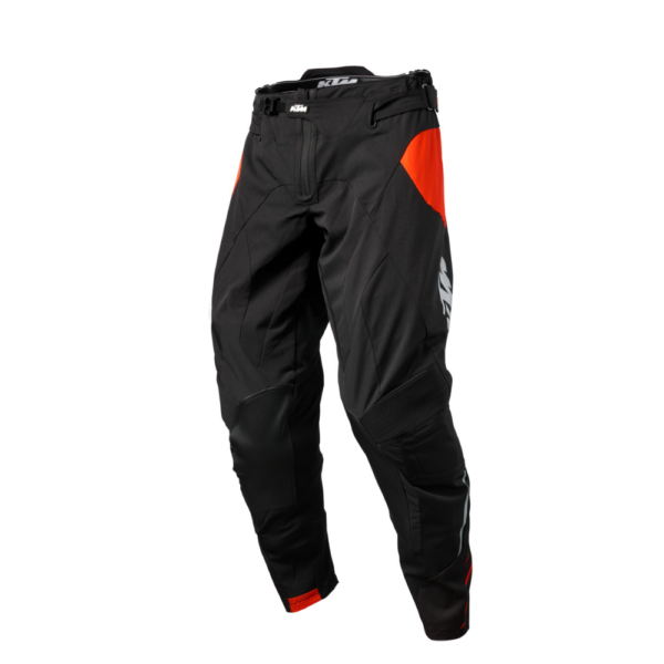 KTM_Powerwear_Racetech_Pants_3PW20000270X_Moto1_Motorcycles_Maroochydore