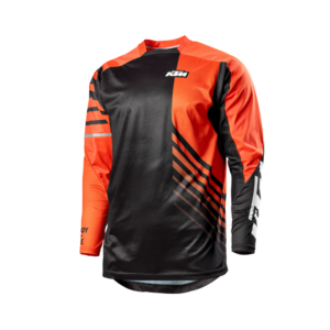 KTM_Powerwear_Racetech_Shirt_3PW20000250X_Moto1_Motorcycles_Maroochydore