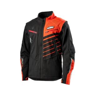 KTM_Powerwear_Racetech_Jacket_Moto1_Motorcycles_Maroochydore