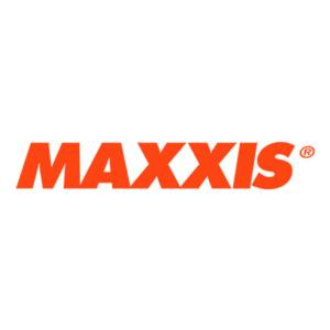 Maxxis_Tyres_Moto1_Motorcycles_Maroochydore