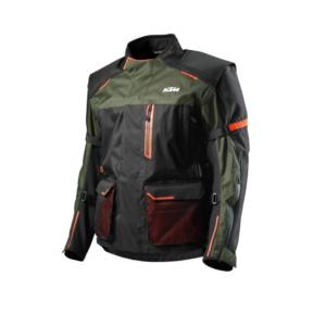 KTM_Powerwear_Defender_Jacket_Moto1_Motorcycles_Maroochydore