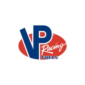 VP_Racing_Fuels_Moto1_Motorcycles_Maroochydore