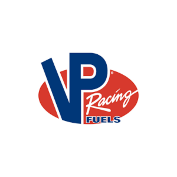 VP_Racing_Fuels_Moto1_Motorcycles_Maroochydore