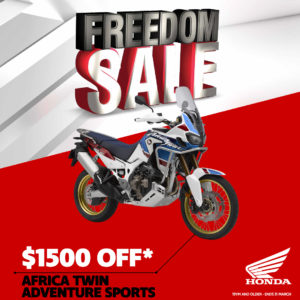 HONDA_Africa_Twin_Motorcycle