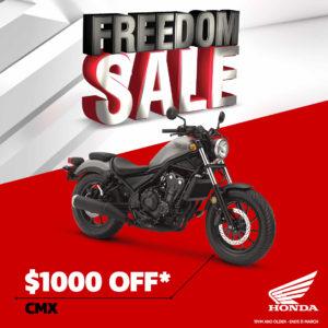 HONDA_Motorcycle_CMX