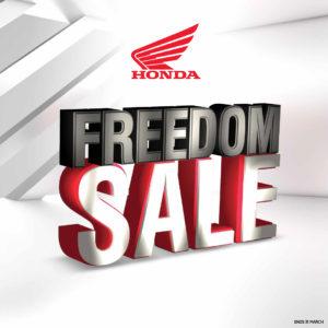 Honda_Motorcycles_Sale