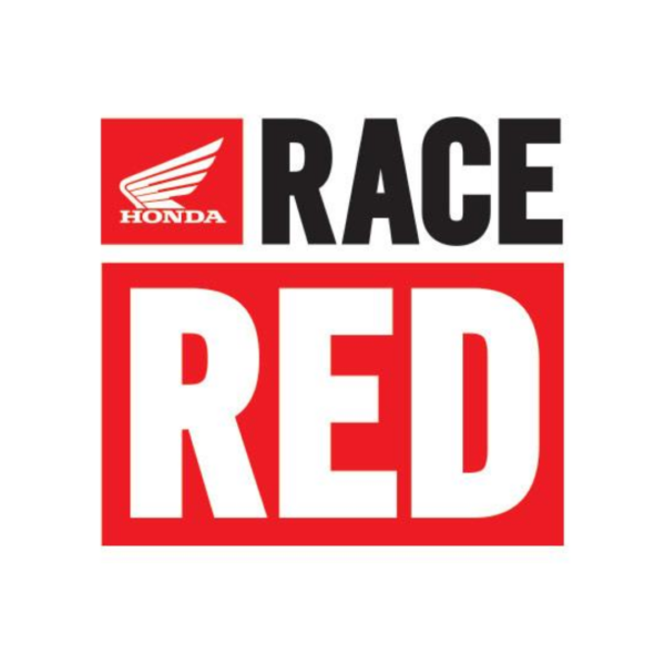 Honda_2021_CRF450R_Moto1_Motorcycles_Maroochydore