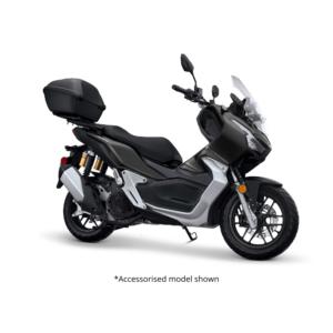 Honda_ADV150_ABS_2020_Moto1_Motorcycles_Maroochydore