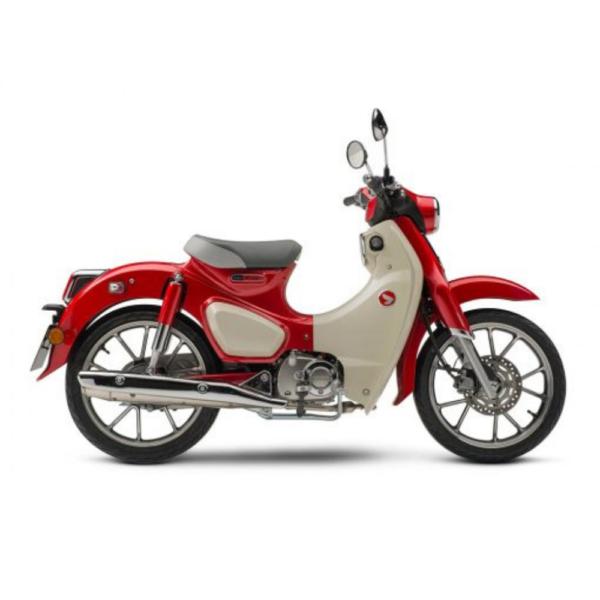 Honda_C125_Super_Cub_2020_Moto1_Motorcycles_Maroochydore