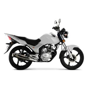 Honda_CB123E_Moto1_Motorcycles_Maroochydore