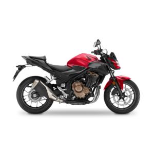 Honda_CB500FA_KTM_Moto1_Motorcycles_Maroochydore