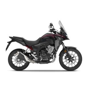 Honda_CB500XA_2021_KTM_Moto1_Motorcycles_Maroochydore