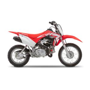 Honda_CRF110F_Moto1_Motorcycles_KTM_Maroochydore