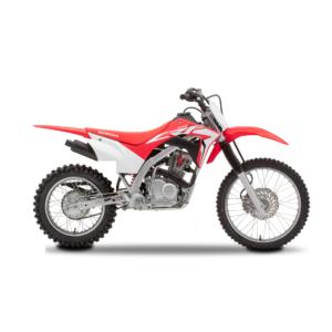 Honda_CRF125F_KTM_Moto1_Motorcycles_Maroochydore