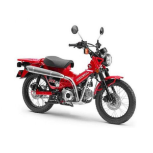 Honda_CT125_2020_Moto1_Motorcycles_Maroochydore