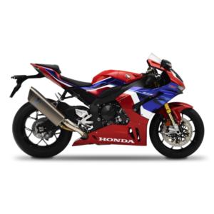 Honda_Fireblade_CBR1000RR-R_SP_2020_Moto1_Motorcycles_Maroochydore