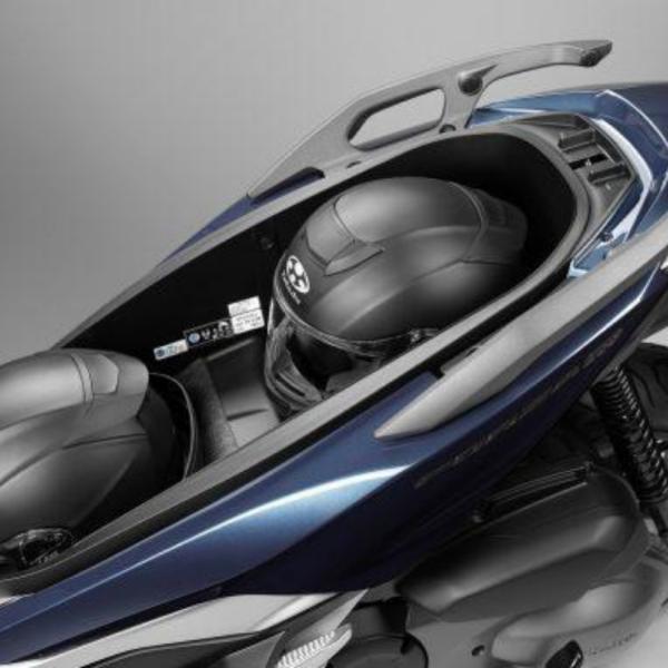 Honda_Forza_NSS300_Moto1_Motorcycles_Maroochydore
