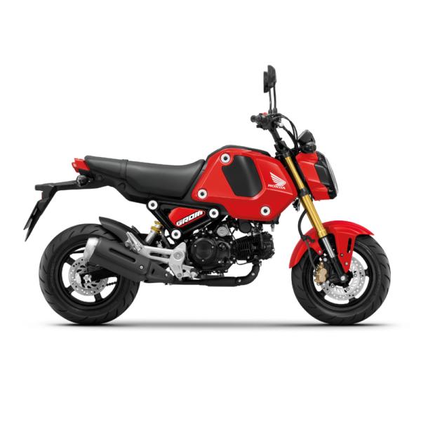 Honda_Grom_2021_Moto1_Motorcycles_Maroochydore