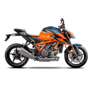 KTM_1290_SUPER_DUKE_R_2020_Moto1_Motorcycles_Maroochydore