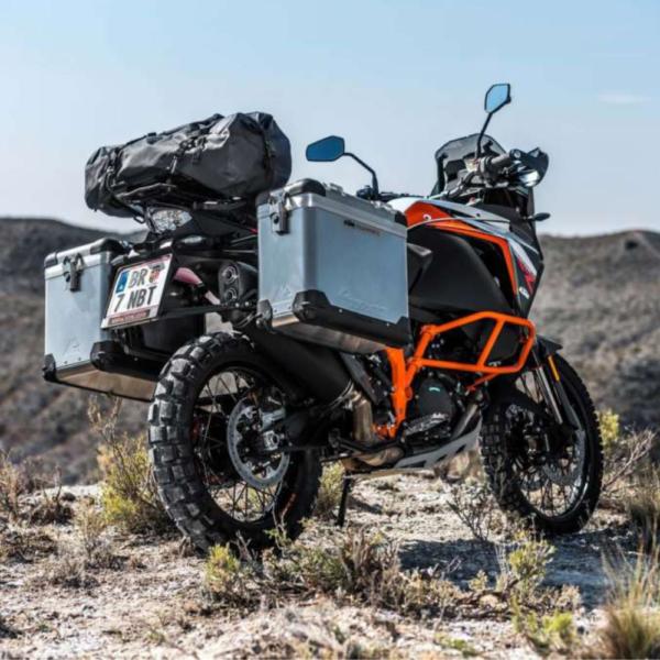 KTM_1290_Super_Adventure_R_2020_Moto1_Motorcycles_Maroochydore