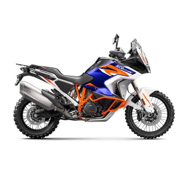 KTM_1290_Super_Adventure_R_2021_Moto1_Motorcycles_Maroochydore_Honda