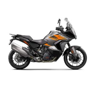 KTM_1290_Super_Adventure_S_2021_Moto1_Motorcycles_Maroochydore_Honda