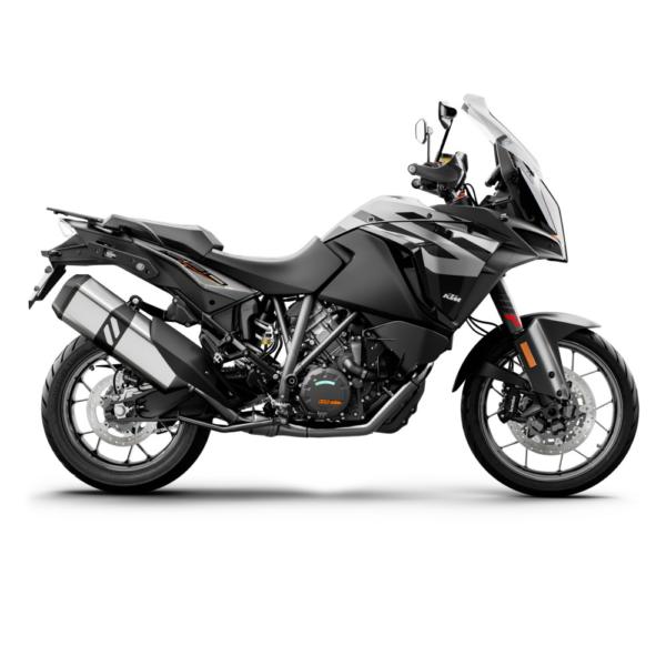 KTM_1290_Super_Adventure_S_Moto1_Motorcycles_Maroochydore_Honda