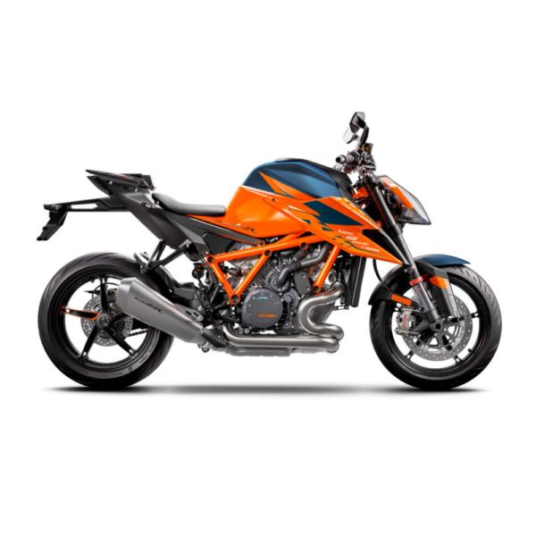 KTM_1290_Super_Duke_R_2021_Moto1_Motorcycles_Maroochydore_Honda