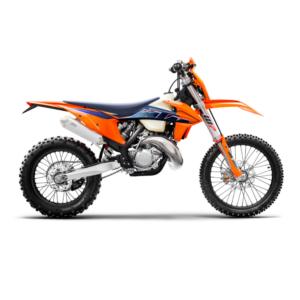 KTM_150_EXC_TPI_2022_Moto1_Motorcycles_Maroochydore_Honda