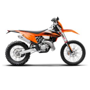 KTM_150_EXC_TPI_Moto1_Motorcycles_Maroochydore