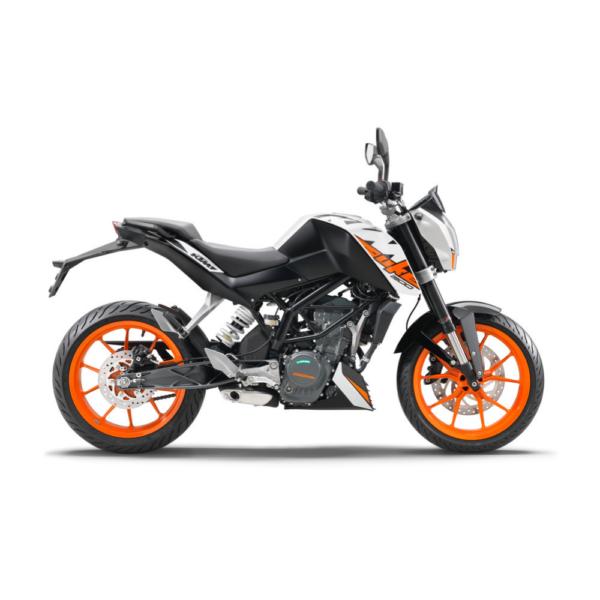 KTM_200_DUKE_2020_Non_ABS_Moto1_Motorcycles_Maroochydore