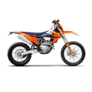 KTM_250_EXC-F_2022_Moto1_Motorcycles_Maroochydore_Honda
