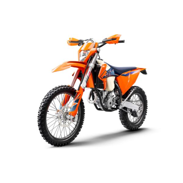 KTM_250_EXC_TPI_2022_Moto1_Motorcycles_Maroochydore_Honda