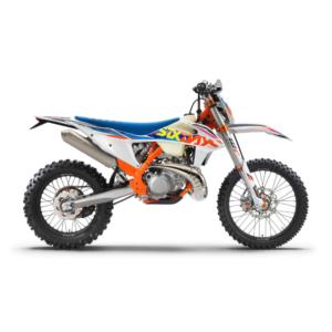KTM_250_EXC_TPI_6D_2022_Moto1_Motorcycles_Maroochydore_Honda (1)