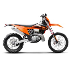 KTM_250_EXC_TPI_Moto1_Motorcycles