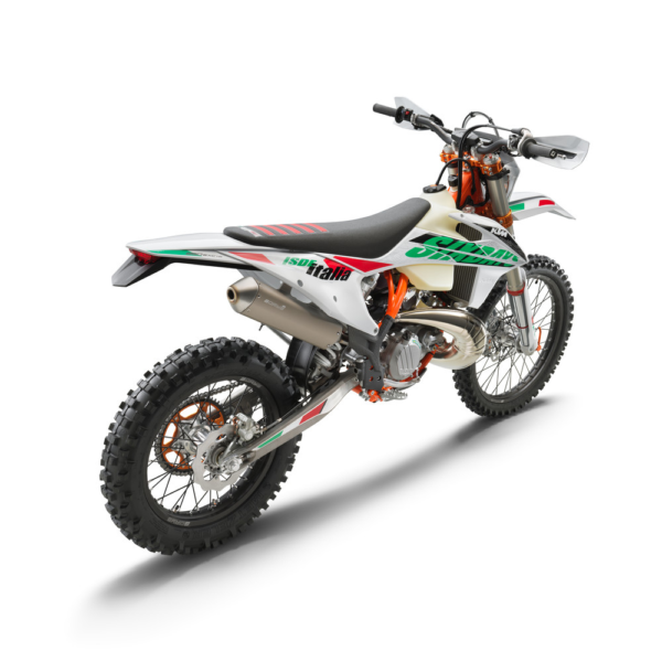 KTM_250_EXC_TPI_SIX_DAYS_2021_Moto1_Motorcycles_Maroochydore