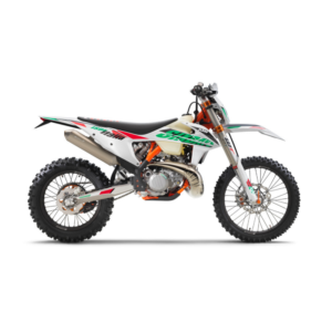 KTM_250_EXC_TPI_SIX_DAYS_2021_Moto1_Motorcycles_Maroochydore