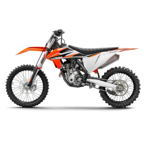 KTM_250_SX-F_2021_Moto1_Motorcycles_Maroochydore