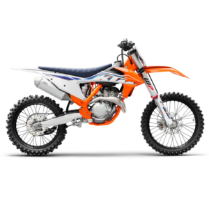 KTM_250_SX-F_2022_Moto1_Motorcycles_Maroochydore_Honda