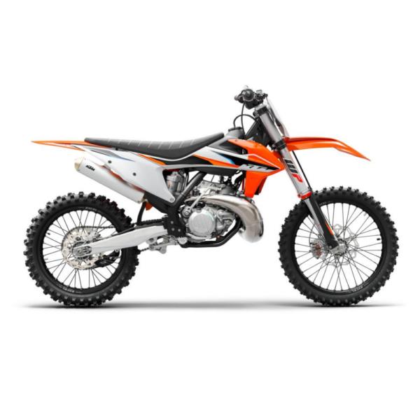 KTM_250_SX_2021_Moto1_Motorcycles_Maroochydore